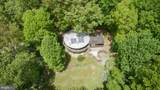 2721 Camp Swatara Road - Photo 18