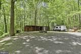 2721 Camp Swatara Road - Photo 9