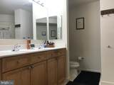 485 Harbor Side Street - Photo 25