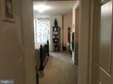 485 Harbor Side Street - Photo 26