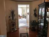 485 Harbor Side Street - Photo 28