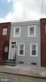 936 Winton Street - Photo 2