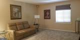 11422 Valley Forge Circle - Photo 29