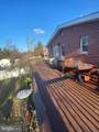 2010 Forest Hill Drive - Photo 24