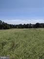 Tangletwig Lane Lot D 5.5 Acres - Photo 1