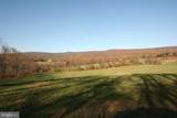 Tangletwig Lane Lot 1F2b 9.4 Acres - Photo 1