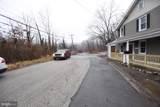 1711 Sutton Avenue - Photo 85