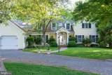 4316 Holly Harbor Road - Photo 10