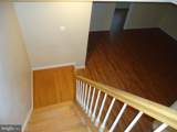 4552 Fair Valley Drive - Photo 27