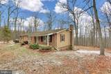 14197 Blue Mountain Road - Photo 4
