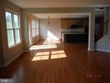 123 Chateau Circle - Photo 33
