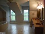 123 Chateau Circle - Photo 47
