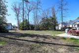 30944 Sandy Ridge Drive - Photo 33