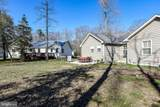 30944 Sandy Ridge Drive - Photo 34