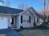 30944 Sandy Ridge Drive - Photo 4