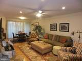 1640 Oakwood Drive - Photo 5