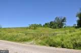 4857 Wolfgang Road - Photo 7