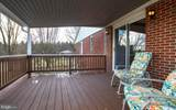 19305 Middletown Road - Photo 26