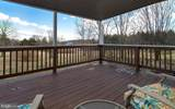 19305 Middletown Road - Photo 27
