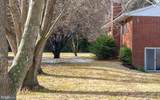 19305 Middletown Road - Photo 46
