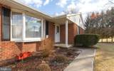 19305 Middletown Road - Photo 47