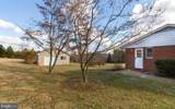 19305 Middletown Road - Photo 57