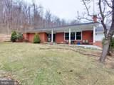12400 Garden Drive - Photo 1