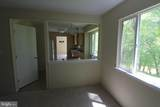 15309 Bunchberry Court - Photo 35