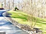 14 Cossart Manor Road - Photo 9