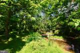 4332 Township Line Road - Photo 4