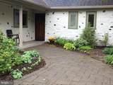 3625 Edencroft Road - Photo 34