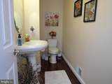 9396 Prickly Holly Place - Photo 23