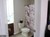 9396 Prickly Holly Place - Photo 28
