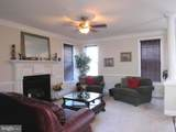 9396 Prickly Holly Place - Photo 4