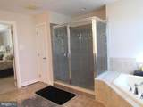 9396 Prickly Holly Place - Photo 40