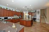 36335 Silcott Meadow Place - Photo 16