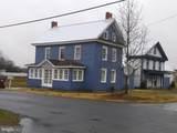 7415 Maple Street - Photo 2