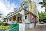 652 Rutherford Avenue - Photo 1