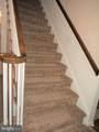 28256 Widgeon Terrace - Photo 23