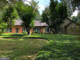 9599 Woodberry Forest Road - Photo 1