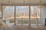 9476 Withers Mill Way - Photo 46