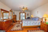 2575 Hensley Road - Photo 15