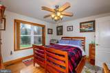 2575 Hensley Road - Photo 17