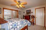 2575 Hensley Road - Photo 20