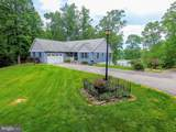 2575 Hensley Road - Photo 4