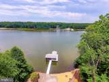2575 Hensley Road - Photo 5
