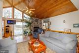 2575 Hensley Road - Photo 7