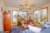 2575 Hensley Road - Photo 9