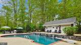 3531 Old Trail Road - Photo 4