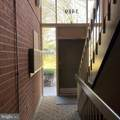 3419 University Boulevard - Photo 2